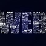 Domains / Hosting