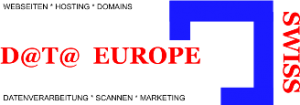 dataeuropeswiss logo 2016 transparent retina x2