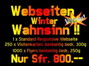 webseiten-werbung